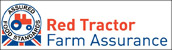 Red Tractor Farm Assurance