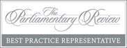 Parliamentary Review - Best Practice Representative