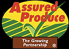 Assured Produce Growing Partner